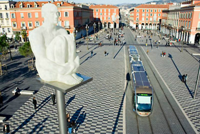 http://cms.cotedazur-tourisme.com/images/Articles/Article77.jpg