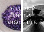 Violet Festival - Tourrettes-sur-Loup