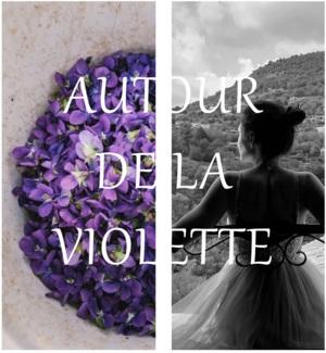 Fête des Violettes - Tourrettes-sur-Loup