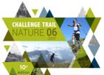 Challenge Trail Nature 06