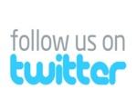 Suivez Pro Côte d'Azur Tourisme sur Twitter !