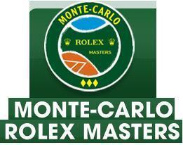 Monte Carlo Rolex Masters