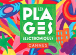 Plages Electro: get your programme!