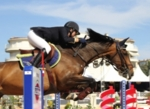 International Jumping of Cannes
