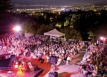 Jazz at Domergue – Cannes