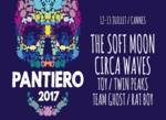 Festival Pantiero à Cannes !