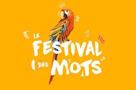 Le Festival des Mots