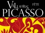 Vallauris celebrates Picasso
