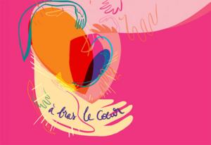 Festival du Livre à Mouans-Sartoux