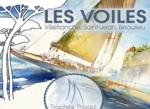Nice Regattas - Trophée Pasqui - Villefranche-sur-Mer
