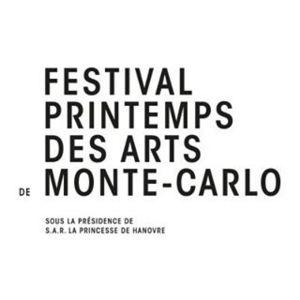 Printemps des Arts de Monte-Carlo