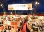 Monte-Carlo Gastronomy Fair