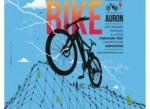 Electro Bike Festival - Auron