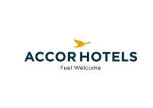 COTEDAZUR-CARD® : offre exclusive avec le Groupe Accor !