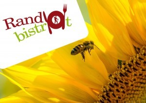 The <i>Rando Bistrot</i> days are back on spring!
