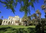 Premier Festival des Jardins de la Côte d'Azur du 1er avril au 1er mai 2017