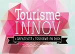 Tourisme : vous souhaitez développer un projet innovant et vous cherchez un soutien ?