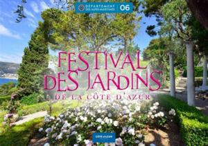 2nd Gardens Festival of the Côte d'Azur