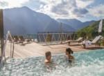 Le Top Fans Côte d'Azur France revient avec Thermes Valvital de Berthemont les Bains comme parrain !