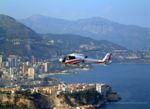 Héli Events, nouveau parrain du Top Fans Côte d'Azur France !