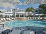 Golden Tulip Sophia-Antipolis Hotel & Spa, nouveau parrain du Top Fans Côte d'Azur France !