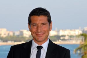 Programme hiver 2017/2018 de l'Aéroport Nice Côte d'Azur
