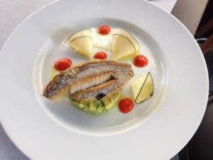 Maîtres Restaurateurs Côte d'Azur France : Gagnez un dîner pour deux au Terroir Divin !