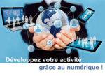 Atelier : Lancez votre page Facebook avec la CCI Nice Côte d'Azur !