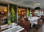 Hotel Servotel Saint-Vincent****, nouveau parrain du Top Fans Côte d'Azur France