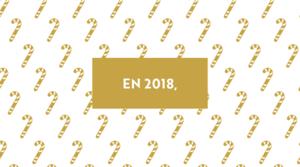 Téléchargez le document Temps forts 2018 Côte d'Azur France