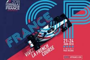 Stratégie commerciale : Grand Prix de France de Formule 1 - Le Castellet