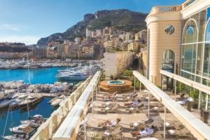 Les Thermes Marins Monte-Carlo, nouveau parrain du Top Fans Côte d'Azur France !