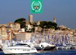 Traveller's Choice Tripadvisor : les hôtels azuréens distingués pour leur rapport qualité / prix !
