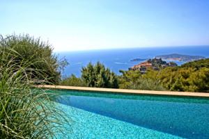 Top Fans Côte d'Azur France : les Gîtes de France Côte d'Azur récompensent votre fidélité !