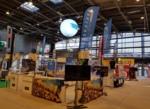 Côte d'Azur France, Terre de Sports et d'Événements au Salon du Running