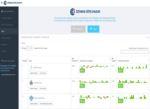 Hôteliers : Développez votre business en rejoignant le baromètre des réseaux sociaux !