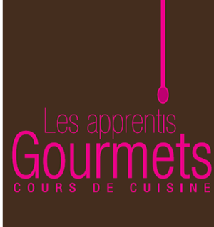 les apprentis gourmets c te d 39 azur france les apprentis gourmets. Black Bedroom Furniture Sets. Home Design Ideas