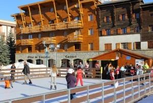 office de tourisme 06470 valberg