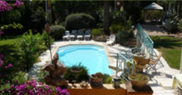 Les jardins fragonard les jardins fragonard - Camping les jardins de la mer antibes ...