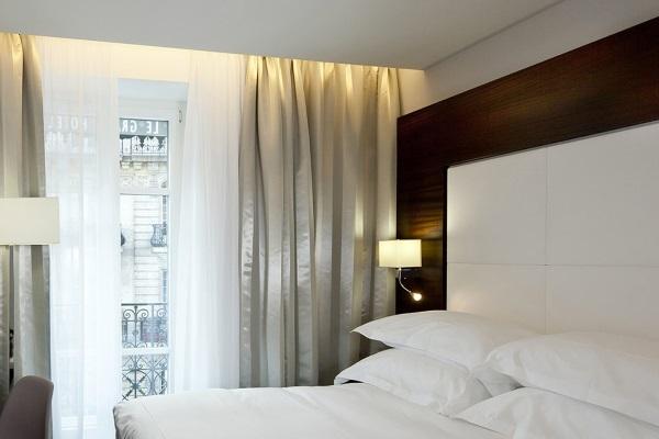 hotel 64 nice c te d 39 azur france hotel 64 nice. Black Bedroom Furniture Sets. Home Design Ideas