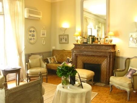 Villa rivoli c te d 39 azur france villa rivoli for Chambre d hotes rivoli