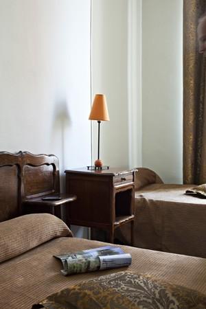 verdun de c te d 39 azur france verdun de. Black Bedroom Furniture Sets. Home Design Ideas