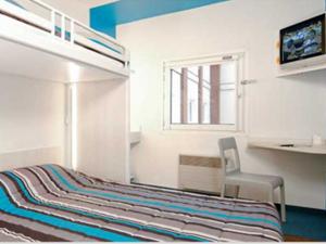 f1 nice villeneuve loubet plage c te d 39 azur france f1 nice villeneuve loubet plage. Black Bedroom Furniture Sets. Home Design Ideas