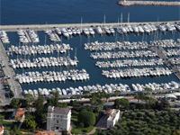 Port de beaulieu sur mer c te d 39 azur france port de - Office de tourisme de beaulieu sur mer ...