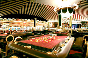 Monaco casino blackjack rosemont casino transportation