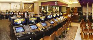 casino rull nice