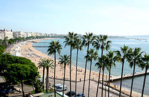 office de tourisme cannes