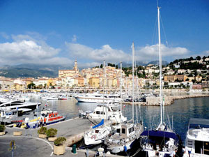 Menton office de tourisme menton office de tourisme - Office tourisme de menton ...