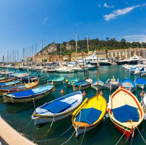 Nice office de tourisme et des congres c te d 39 azur - Office de tourisme et des congres de paris ...