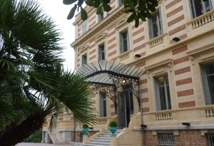 Cap d 39 ail office de tourisme cap d 39 ail office de tourisme - Office de tourisme de monaco ...